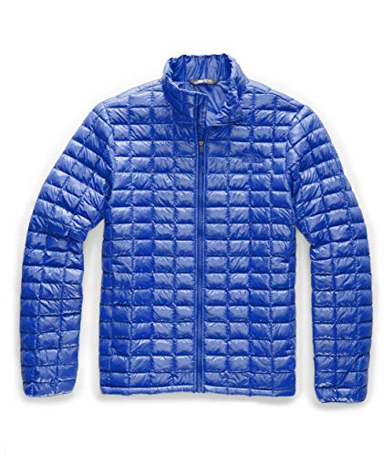 The North Face Men's Packable Down Jackets