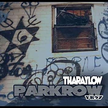 ParkRow Yr97