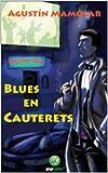 Blues en Cauterets