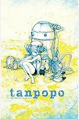Tanpopo Vol. 1 Kindle Edition