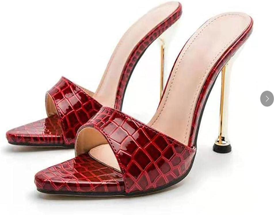 Max 49% OFF Girls' Flip Flops Thong High-Heele Max 65% OFF Sandalshigh-Heeled Slippers