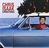 Songtexte von Chris Isaak - Christmas