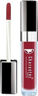 Character Long Lasting 3D Lip Gloss - CK037