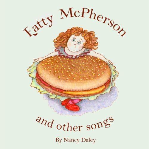 Nancy Daley