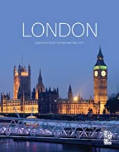 Best england coffee table book Reviews