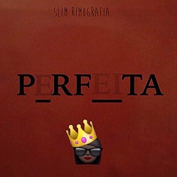 Perfeita - Single