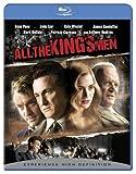 Photo de All the King's Men [Blu-ray] par
