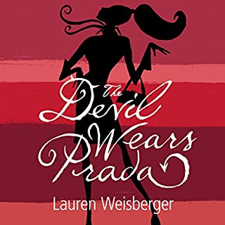 The Devil Wears Prada Titelbild