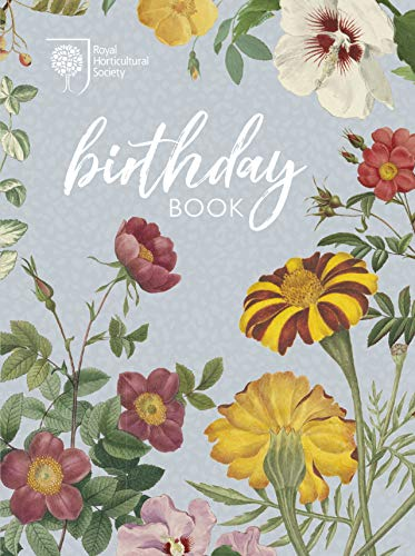 10 best birthday book calendar spiral for 2020