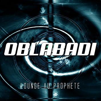 Oblabadi