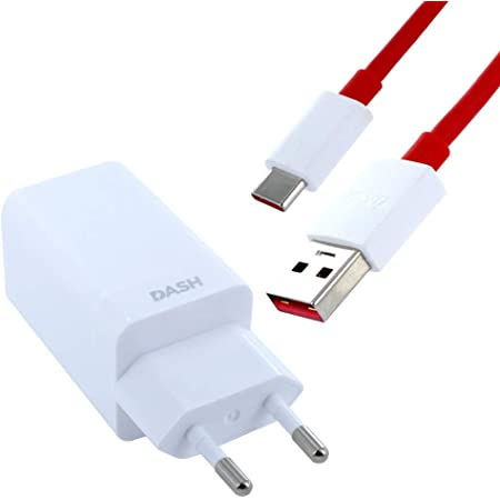 Oneplus Warp Charge 30 Power Adapter Elektronik