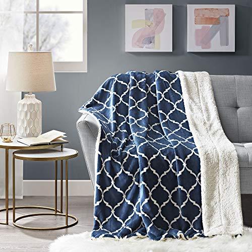 Manta Gorjuss  marca Comfort Spaces