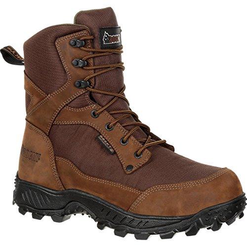 Rocky Ridgetop 600G Insulated Waterproof Outdoor Boot Size 13(M)