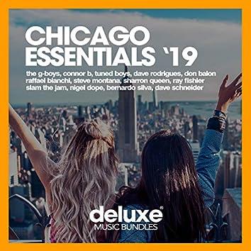 Chicago Essentials (Autumn '19)