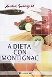 La dieta Montignac (Michel Montignac)