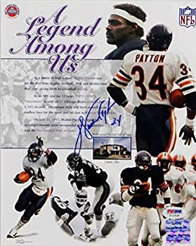 Best walter payton images Reviews