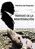 Tratado de la Reintegración: Tratado de la Reintegración d