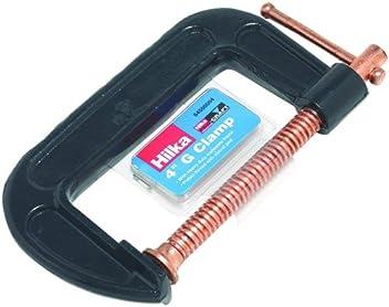 Hilka 82023100-3w pannocchia luce mini ispezione 150 lm
