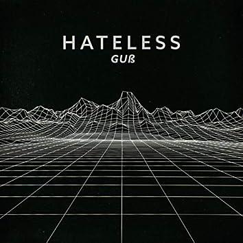 Hateless