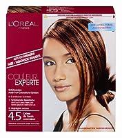 L'Oréal Paris Couleur Experte 4.5 - Mahagonibraun