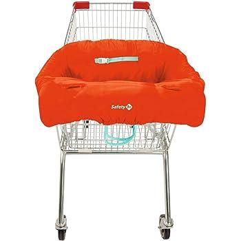 Househome Protection Caddie pour Bébé, Coussin pour Chaise