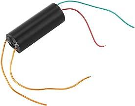 Super arc Pulse DC 1000KV high Voltage Module high Voltage Generator Electric Shock Bag