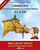 Meilleur livre équitation 2020