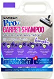 Best Carpet Shampoos - Pro-Kleen Pro+ Carpet and Upholstery Cleaning Solution Shampoo Review