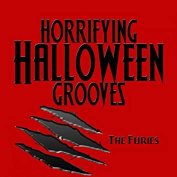 Horrifying Halloween Grooves