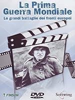 La Prima Guerra Mondiale [Italian Edition]