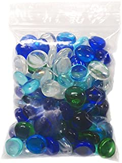 ClearlyBags Reclosable Plastic Bag 12