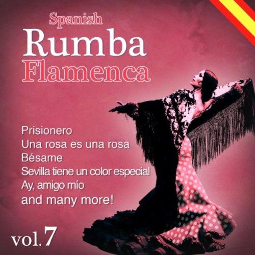 Amazon.com: Una Rosa Es Una Rosa: Los Chamarones: MP3 Downloads