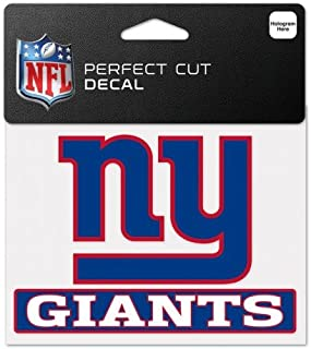 Best giants decals stickers Reviews