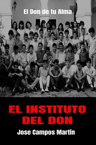 El Instituto del Don: El Don de tu Alma.Enseñanzas de Milagros.Tu poder...