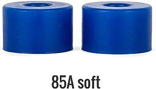 Riptide Bushings APS Double Barrel Longboard Lenkgummis 80A - 95A de diferentes durezas