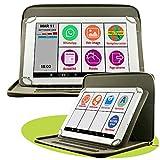 Mobiho Essentiel - La tablette INITIALE 10 Pouces( nouveau modèle Septembre 2020) :...