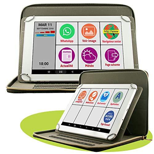 Mobiho Essentiel - La tablette INITIALE 10 Pouces(...