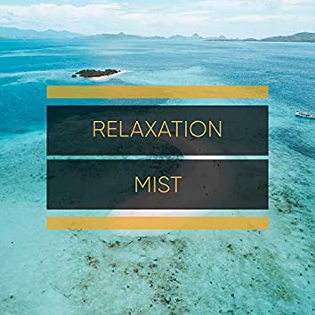 # Relaxation Mist