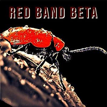 Red Band Beta