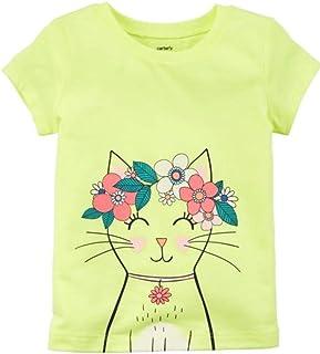 كارترز بلوزة و قميص - بنات