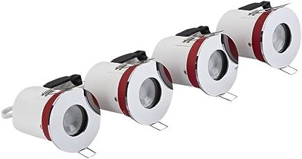 Amazonfr Leroy Merlin électricité Bricolage