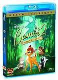 Réalisateur : Pimental Brian Support : Blu-Ray Pays : ETATS-UNIS Date de sortie marché : 24/10/2012