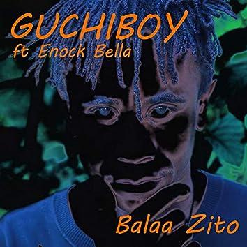 Balaa Zito