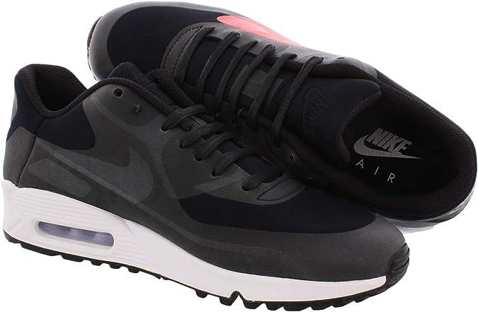 Nike Men's Air Max 90