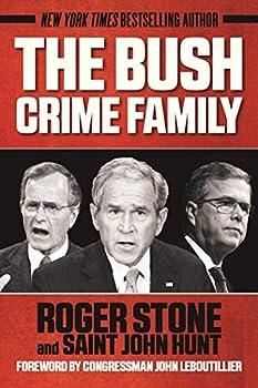 Best bush crime family Reviews