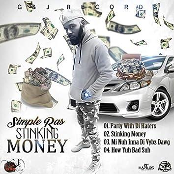 Stinking Money