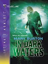 in dark waters
