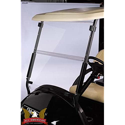 Club Car Precedent Parts: Amazon com