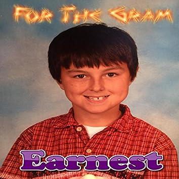 For the Gram