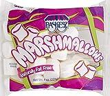 Paskesz Marshmallow, 8 oz